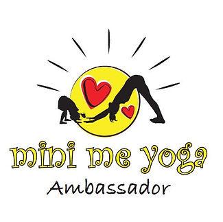 Mini-Me_Ambassador_Logo[3993].jpg