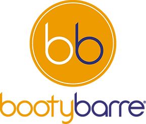 Bootybarre.png