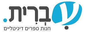 evrit-_-logo_.jpg