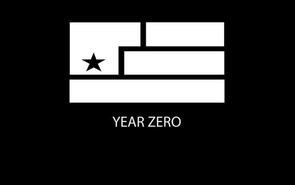 year_zero_by_sin_drome.jpg