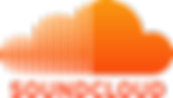 youtube-logo-png-10563.png