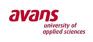 avans logo.png