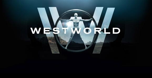 westworl.jpg