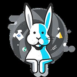 Rabbit_hole_illustration.png