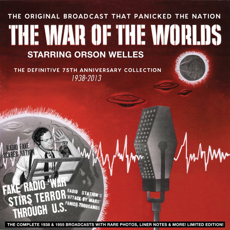 The-War-of-the-Worlds-Radio-Broadcast.jp