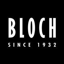 BLOCH LOGO.jpg