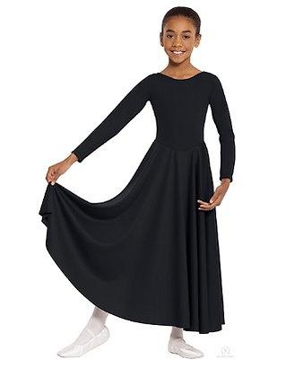 Simplicity Praise Dress | Child