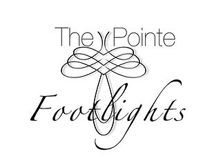 The Point and Footlights Logo.JPG