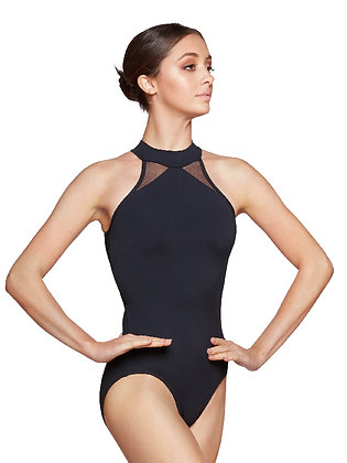 Kaira Leotard - Adult