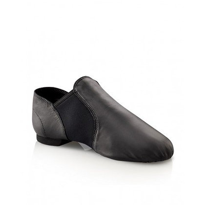 E-Series Slip On Jazz Shoe | Child