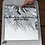 Thumbnail: LED Single Mirror