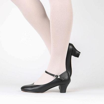 Kitri Character Shoe