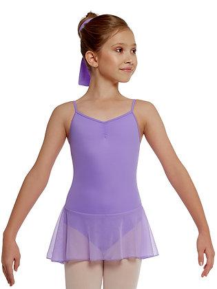 Lil Dancer Dress