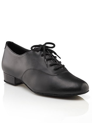 Men's Standard Ballroom Shoe