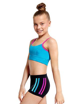 Wham! Shorts