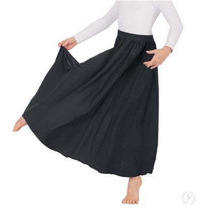 Circle Skirt | Child