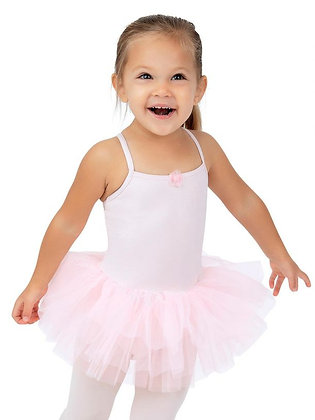 Sweet Pea Tutu Dress
