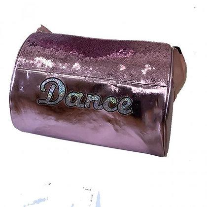 Shimmer Dance Duffle