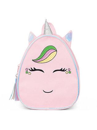 Groovycorn Backpack