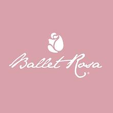BALLET ROSA.png