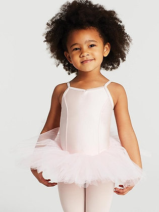 Tutu Leotard | Child