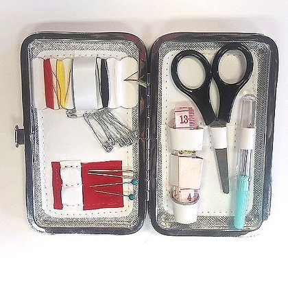 Pocket Sewing Kit