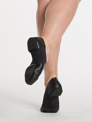 Hanami Wonder Jazz Shoe