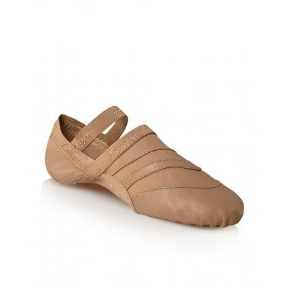 Freeform Shoe