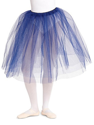 Romantic Tutu | Child
