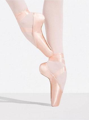 Kylee Pointe Shoe