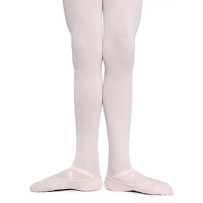 Vivante Stretch Canvas Ballet Shoe | Child