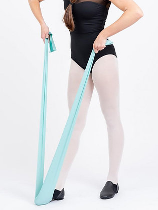 Exercise Bands Combo Pack