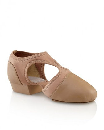 Pedini® Femme Jazz Shoe | Child