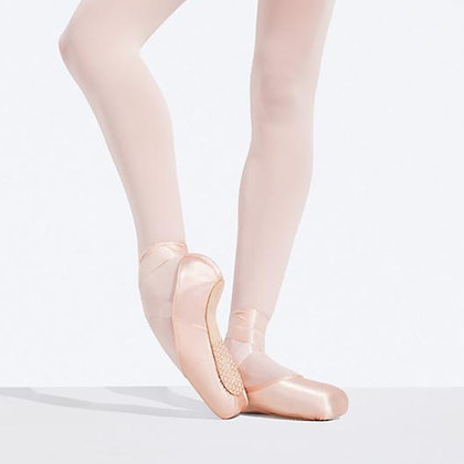 Veronese II Medium Pointe Shoe