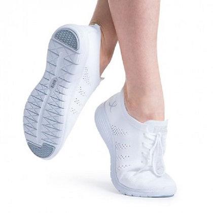 Omnia Sneaker