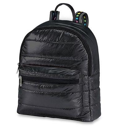 Puffer Mini Backpacks