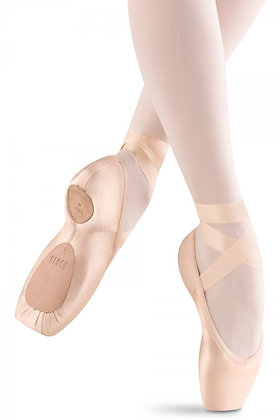 Dramatica II Stretch Pointe Shoe