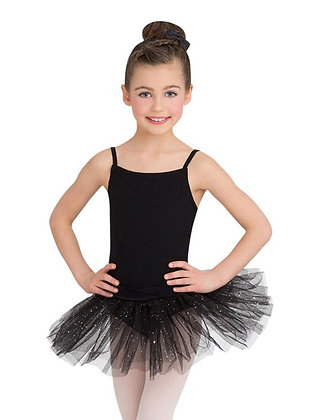 Camisole Tutu Dress | Child