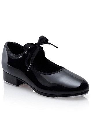 Jr. Tyette Tap Shoe | Adult