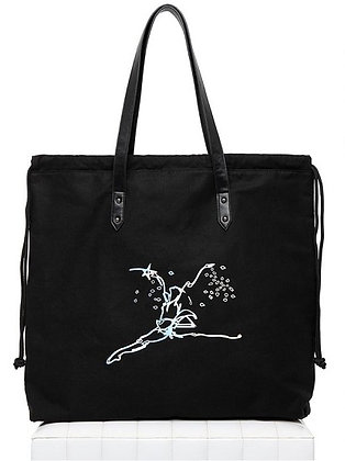 Legacy Tote