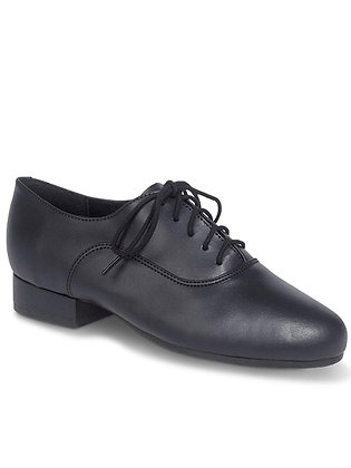 Oxford Style Overture Character Shoe