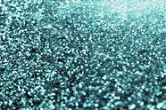 abstract-aqua-mint-glitter-sparkle-backg