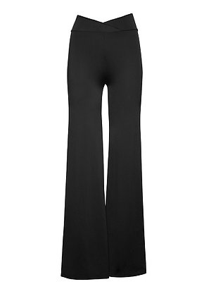 Groove Wide Leg Pant | Child