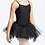 Thumbnail: Tutu Leotard | Child
