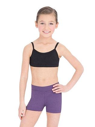 Camisole Bra Top | Child