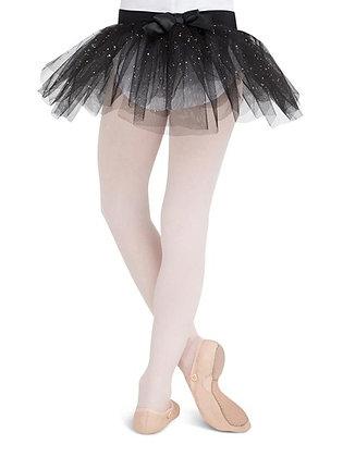 Sequined Tutu Skirt | Child