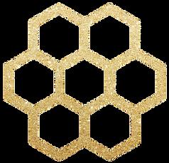 honeycutlogo2.png