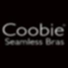 coobielogo2.png