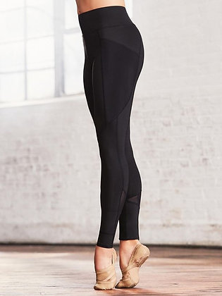 CAPEZIO - RENEWAL LEGGINGS WOMEN