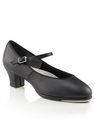 Tap Jr. Footlight Heel Tap Shoe